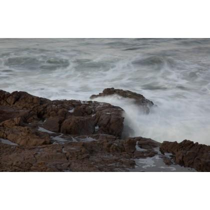 Κύματα 7